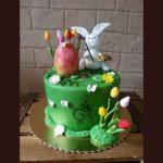 Decije torte Koki - 919