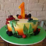 Decije torte Koki - 920