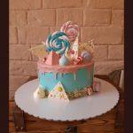 Decije torte Koki - 922