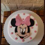Decije torte Koki - 923