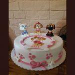 Decije torte Koki - 924