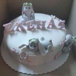 Decije torte Koki - 925
