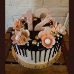 Decije torte Koki - 926