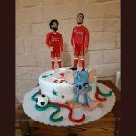 Decije torte Koki - 927