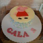 Decije torte Koki - 929