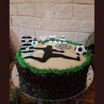 Decije torte Koki - 934