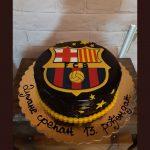 Decije torte Koki - 935