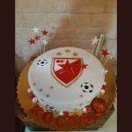 Decije torte Koki - 937