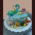 Decije torte Koki - 947