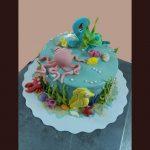 Decije torte Koki - 948