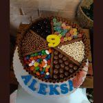 Decije torte Koki - 949