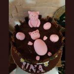 Decije torte Koki - 951