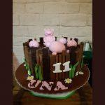 Decije torte Koki - 952