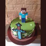 Decije torte Koki - 953
