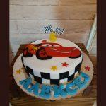 Decije torte Koki - 956