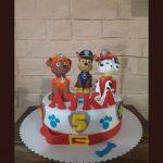 Decije torte Koki - 959