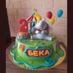 Decije torte Koki - 961
