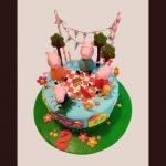 Decije torte Koki - 965