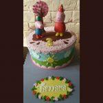 Decije torte Koki - 971