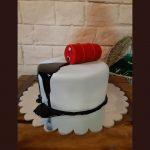 Neobicne torte Koki - 108