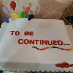 Neobicne torte Koki - 109
