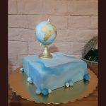 Rodjendanske torte Koki -649