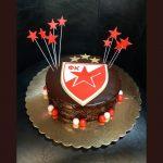 Rodjendanske torte Koki -651