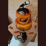 Neobicne torte Koki - 113