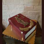 Rodjendanske torte Koki -653