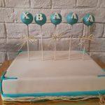 Rodjendanske torte Koki -654