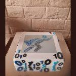 Neobicne torte Koki - 122