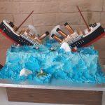 Neobicne torte Koki - 127