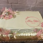 Neobicne torte Koki - 141