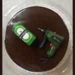 Neobicne torte Koki - 147