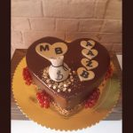 Rodjendanske torte Koki - 570