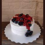 Rodjendanske torte Koki - 573