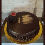 Rodjendanske torte Koki - 574