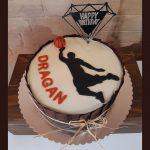 Rodjendanske torte Koki - 575