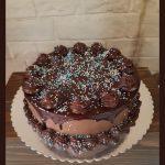 Rodjendanske torte Koki - 576