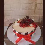 Rodjendanske torte Koki - 578