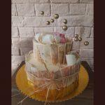 Svadbene-torte-Koki-230