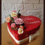 Rodjendanske torte Koki - 582