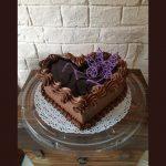 Rodjendanske torte Koki - 583