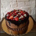 Rodjendanske torte Koki - 584