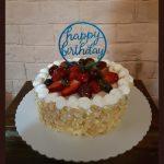 Rodjendanske torte Koki - 585