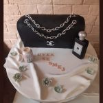 Rodjendanske torte Koki - 586