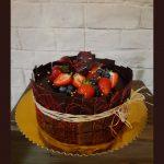 Rodjendanske torte Koki - 587