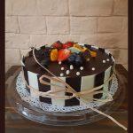Rodjendanske torte Koki - 588