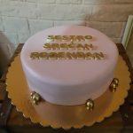 Rodjendanske torte Koki - 589
