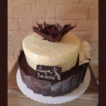 Rodjendanske torte Koki - 591